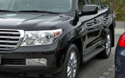 Nakuru MCAs set to benefit from Sh390 million car loans and mortgage scheme