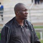 Matano makes humble plea after Sofapaka loss