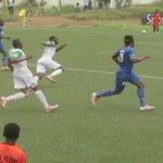 Gor Mahia 3 - 1 Bandari FC