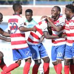 AFC Leopards ready for Kariobangi Sharks test