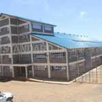 Drive to lift counties' dairy sector