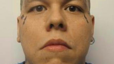 Campbellton RCMP seek help finding fugitive Quebec man https://t.co/3BoA3QNYPs https://t.co/fKkyMF5EOO
