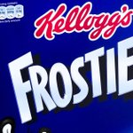 Cereal giant Kellogg's paid no corporation tax in 2016 despite £900MILLION sales