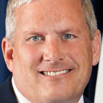 Bill Northey gets hearing on USDA nomination