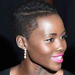 Lupita proposed for leading role in new action comedy franchise