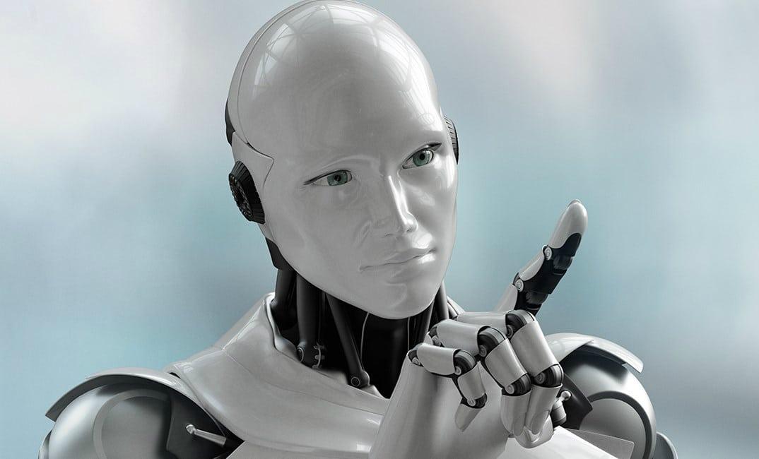 #Como Os #Robôs #Pode #Mudar O #Futuro Do #Trabalho [#Infográfico] https://t.co/EYI5lDp7AT https://t.co/GnIPeAC4uK