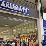 Souq Bazaar to take over Nakumatt's space at NextGen Mall