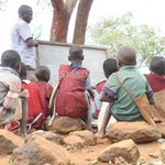 Irony of Kenya spending billions on school children who cannot read, write or count