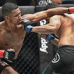 An unorthodox life: Singapore fighter Amir Khan on living the professional MMA dream