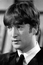 Happy Birthday John Lennon. John would have been 77yrs today. Still sadly missed. He will never be forgotten.
