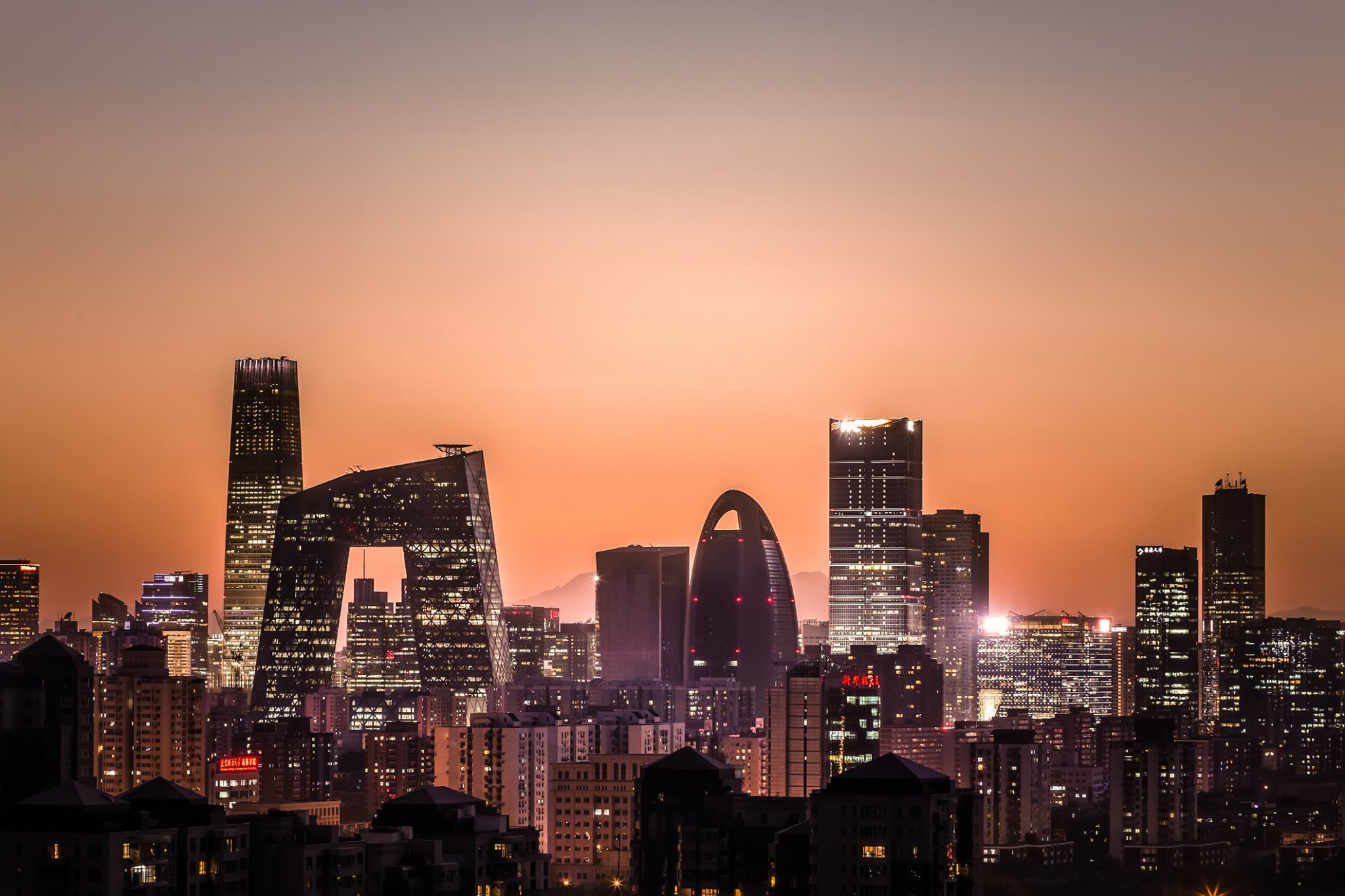 Accelerating fintech in China https://t.co/bY9ckrFpJB https://t.co/BAG7rw1oAt