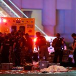 Murder is murder, whether committed by 'shooters' or presidents