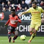 FC Nantes: Avec les Canaris, Lorik Cana a fini sa carrière avec un sérieux souci au cœur