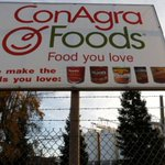 US top court lets Conagra cooking oil class action proceed