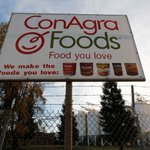 U.S. Supreme Court will not review Conagra cooking oil class action