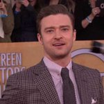 Justin Timberlake to headline Super Bowl halftime show - | WBTV Charlotte
