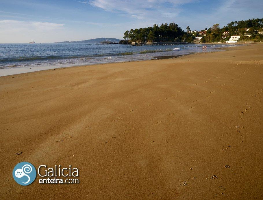 📌  VISÍTANOS TE GUSTARÁ ‼ 👉🏻  https://t.co/jTpqy6Q8vL #galicia #turismogalicia https://t.co/j2ssga6VdT