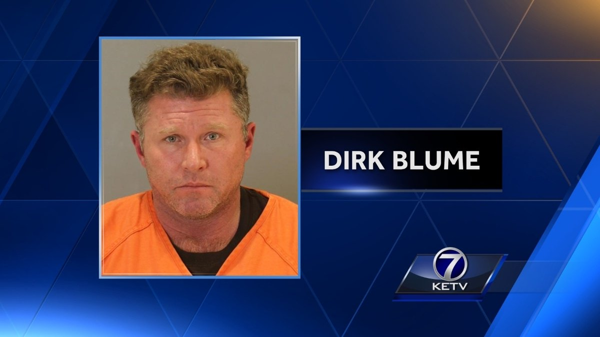 Real estate agent enters plea in gas station clerk's death