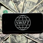 SWIFT says hackers still targeting bank messaging system