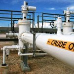 Tanzania and Uganda sign Oil exploration deal