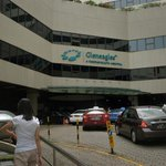 Gleneagles Hospital to pay for medical bill for security guard who suffered heart attack
