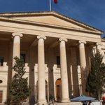 Man convicted of rape in Italy challenges extradition after Malta arrest