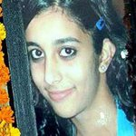 Aarushi murder: HC lashes trial judge for acting like 'film director' with fanciful imagination