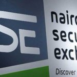 More losses for investors at bourse