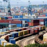 Import cargo dips at Mombasa Port