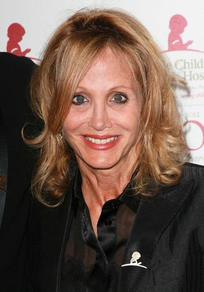 Happy Birthday to Arleen Sorkin! The voice of, and inspiration for Harley Quinn Born October 14, 1955