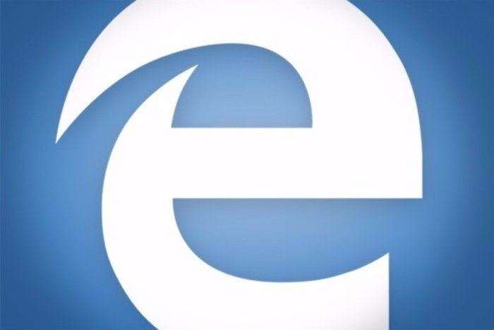 Microsoft's anti-malware sniffing service powers Edge to top spot in browser blocking tests