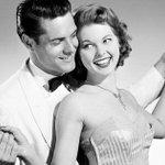 Quelle danse de salon correspond à votre vie de couple?