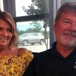 Oklahoma woman and her fiancé missing for more than two weeks after plane trip toBahamas