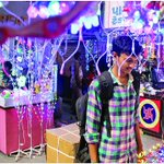 Liquidity crunch robs markets of Diwali sheen