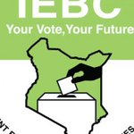 IEBC must convince Kenyans it's ready to conduct repeat election