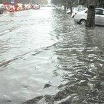 Bengaluru rain: 3 dead; Govt, Oppn tradecharges