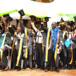 Universities told to align courses to the human resource requirements