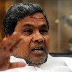 Karnataka Chief Minister Siddaramaiah favours appointing Dalit priests in temples