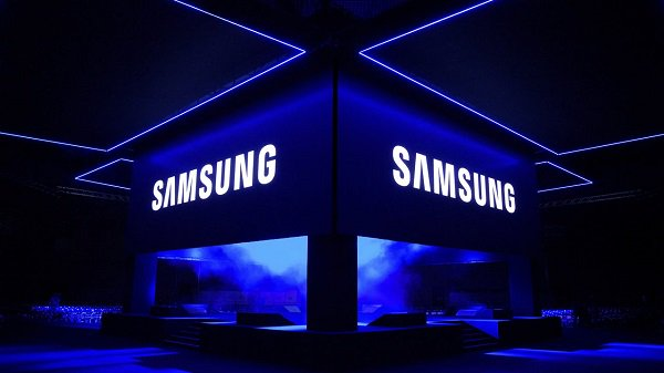 Samsung hit by succession kinks as screen business dwindles