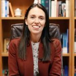 Jacinda Ardern says major parties aren't victims in negotiations