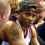 Distraught Nelly accuser wants rape case dropped