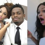 Tanzanian fans demand to know if Zari has forgiven her cheating husband (video)