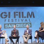 GI Film Festival San Diego kicks off Wednesday