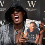 Grace Jones to perform first-ever Kiwi concert - in Queenstown