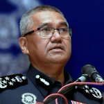 Malaysian police investigating alleged affair involving senior anti-graft officer