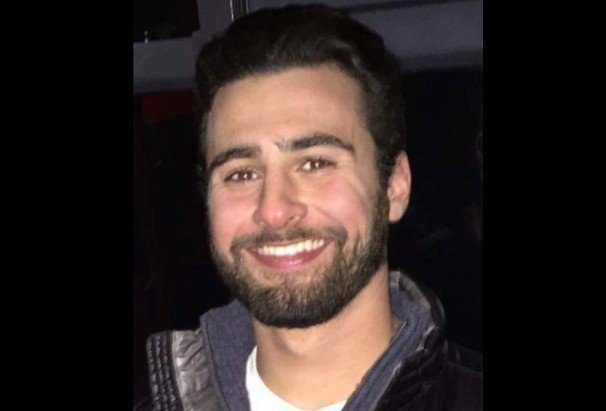 test Twitter Media - Please RT - Candian native Jesse Gaganov '17 has been missing in Peru since September 28. https://t.co/irCDHGFk8v https://t.co/eawxyt0oMy