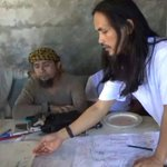 Notorious Abu Sayyaf sub-commander touted as future emir of Islamic State in Southeast Asia