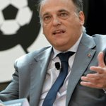 La Liga TV rights on hold due to Catalan crisis