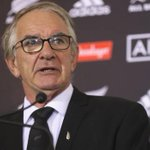 New Zealand Rugby affiliate members vote in constitutional changes promoting diversity