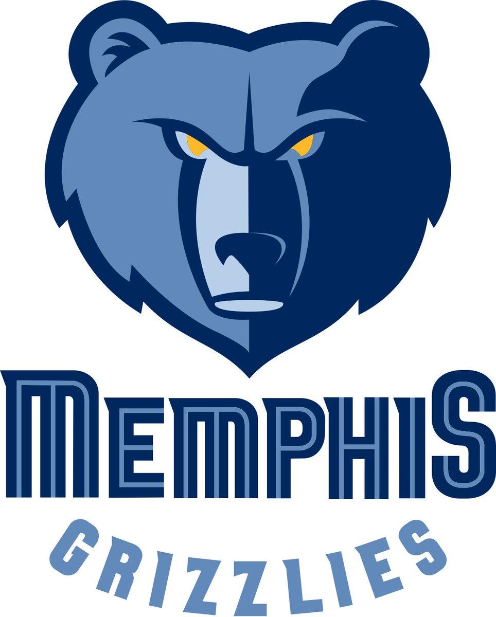 RT @TyrekeEvans: It's Game Day Memphis... Let's Go!! #memphisgrizzlies #GAMEDAY https://t.co/N8hEcdFSOd